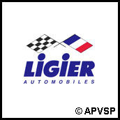PIECES DIVERSES LIGIER