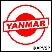 FILTRE A AIR YANMAR