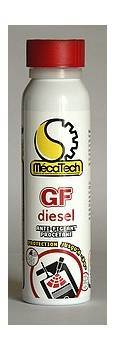 ANTIGEL GASOIL grand